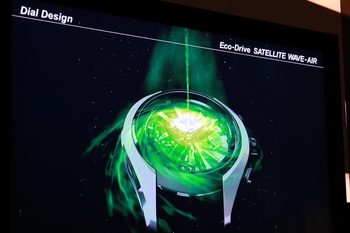 dong ho citizen eco-dive satellite
