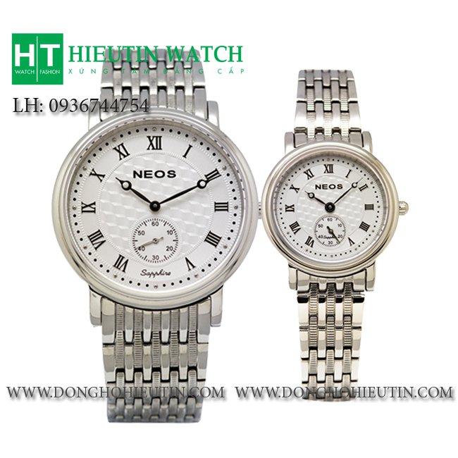 Đồng hồ neos giá rẻ
